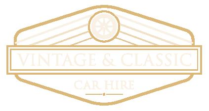 VC Hire Logo wo web 01